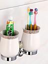 Porte brosse a dents Moderne
