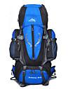 85 L Randonnee pack Camping & Randonnee Escalade Etanche Resistant a la poussiere Multifonctionnel