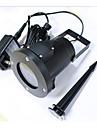 Lampe LED de Soiree Ballon de lumiere magique LED Party Disco Club DJ Show Lumiere LED Crystal Light Projecteur laser 1W - - -