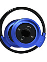 Mini503-tf wireless stereo bluetooth căști pentru căști sport