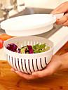 Autre For Pour Fruit Pour legumes Plastique Multifonction Creative Kitchen Gadget