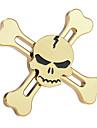 Spinner antistres mână Spinner Jucarii Jucarii Metal EDCStres și anxietate relief Birouri pentru birou pentru Timpul uciderii Focus Toy