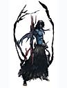 Anime Actionfigurer Inspirerad av Död Ichigo Kurosaki PVC CM Modell Leksaker Dockleksak