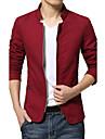 Jachetă Manșon LungRegular