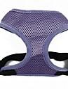 Hamuri Portabil Respirabil Pliabil Siguranță Ajustabile Mată Material Textil Plasă