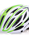 Casque velo unisexe n / a events cyclisme cyclisme / cyclisme de montagne / cyclisme sur route / cyclisme recreatif une taille epsepu rose
