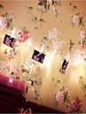 Cordon Polietilen metal Decoratiuni nunta-1 Bucată Nuntă Petrecere Ocazie specială Zi de Naștere Party/Seara Evenimente/Petrecere Logodnă