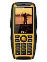 E & l s200 tastatura tastatura telefonului mobil rezistent la impact rezistent la telefon telefon ieftin robust