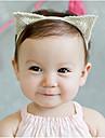 Diadema-Nuntă Ocazie specială Halloween Zi de Naștere Bebeluș nou Party/Seara Cordeluțe 1 Bucată