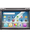 Rungrace 8 inch android6.0.1 capacitiv touch screen masina sistem multimedia și sistem de navigație pentru vw polo rl-523agn02