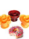 Materiale pentru torturi Noutate Utilizare Zilnică Plastice