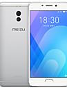 MEIZU Note6 5.5 pouce Smartphone 4G (3GB + 32GB 5 MP 12 MP Huit Coeurs 4000 mAh)