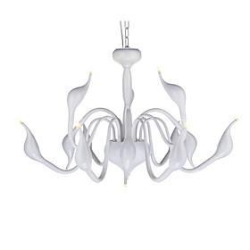 Lampadari Recensioni su Lampadari - Lightinthebox