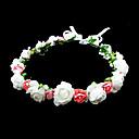 Žene / Prodavačica cvijeća Papir Glava-Special Occasion / Neformalan Cvijeće