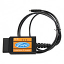 Ford USB-Schnittstelle OBD 2 Diagnose-Scanner-Tool