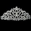Žene Legura Glava-Vjenčanje / Special Occasion Tiaras
