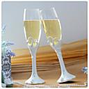 double srcu 'naš trenutak' šampanjac isprži flaute