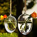 Skleněný Tabulka Center Pieces vázy Piece / Set