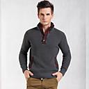 modni pleteni pulover tanak