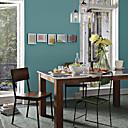 40 Závěsná světla ,  Tradiční klasika Retro Galvanicky potažený vlastnost for Mini styl Kov Obývací pokoj Jídelna