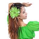 performanse odeća šarmantni trbušni ples headpieces za dame više boja