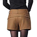 zigezi春2013女性のファッションbodyconブーツカット