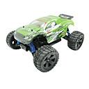 01:16 scale RC kamion električni auto powered4wd daljinskim upravljačem kamiona off road automobila igračaka