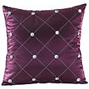 Moderan Geometrijska Diamond Velvet Dekorativni jastuk Cover