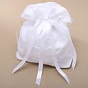 Elegantna Vez Vjenčanje svadbeni novac torba s vrpcom Bowknot