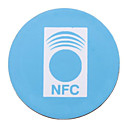 NFC oznake s leđa ljepila (10 kom)