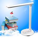 7 Moderan/suvremen Uredska lampa , svojstvo za Savitljiv stalak , s Obojan Koristiti On/off prekidač Prekidač