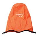 30 L Vodootporan Dry Bag