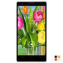 "M1 4.7 ""Android 4.2 3G smartphone (Dual SIM dual core 2 MP 512 + 4 GB / bijela / nam skladište)"