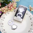 Diamond Ring otvarač za boce