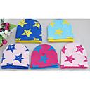 Sanny Dětský hvězda Print Hat