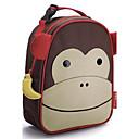 Dječji majmun Prijenosni obrok paket