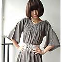 Dámská Korean Fashion elastický pás s Bowknot