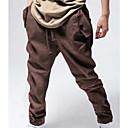 Muška moda slobodno vrijeme Haren Wei hlače