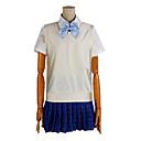 Ljubav uživo! Školske uniforme Cosplay Kostim
