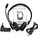 BH-M20 stereo slušalice bežične bluetooth preko uha za iPhone Samsung prijenosno računalo mobitel