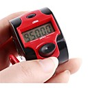 """0.9 """"LCD 5-Digit Electronic Digital Tally Counter (1 * AG13)"""