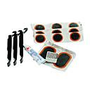 acacia® bicikl gume Kit za popravak, uključujući poluge guma