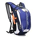 25 L Batohy / Tašky na notebook / Cyklistika Backpack Outdoor a turistika / Plavání / Basketbalový míč / CyklistikaOutdoor / Výkon /