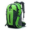 45 L Batohy / Tašky na notebook / Cyklistika Backpack / Vodotěsný Dry BagOutdoor a turistika / Rybaření / Lezení / Fitness / Volnočasové