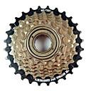 zapadno biking® biciklističke 7-speed Freewheel bike kasete 14-28 zuba kazeta kočnice bicikla bike Freewheel