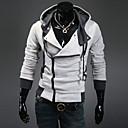 Dugi rukav Muška - Hoodies i sweatshirts - Dugi rukav ( Pamučne mješavine )
