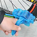 řetěz na kolo čistič na kole kolo umýt nářadí horolezec kolo řetězové sady čistič nářadí