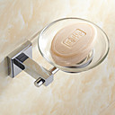 kupaonski pribor mesing materijala krom finiširanje sapun jela