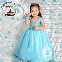 KID - キュート - ドレス ( コットン混