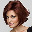 Europski i američki modni djevojka potrebno kvalitetno vino crvena vlasulja